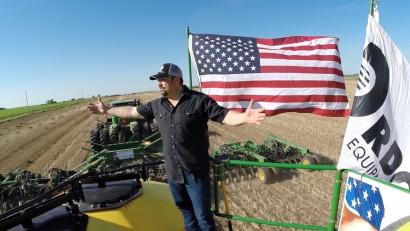 Farm Rescue Joe Schmidt Music