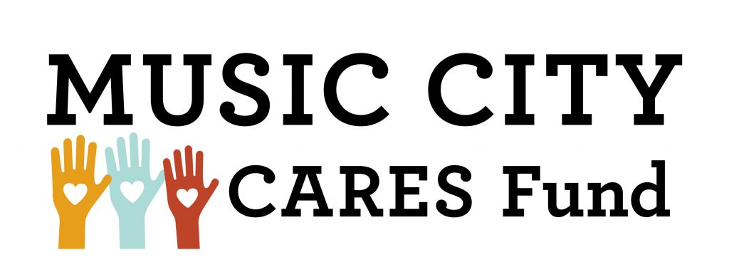 Nashville Music Cares Fund